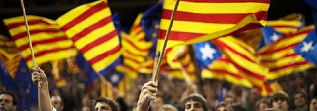 catalonia-flags.jpg