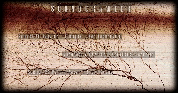 Affiche dates début 2014 Soundcrawler small'.jpg