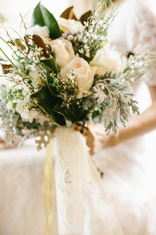 Wedding Styled Shoot_9115-XL.jpg
