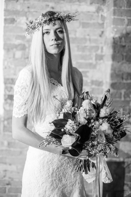 Wedding Styled Shoot_9118-XL.jpg
