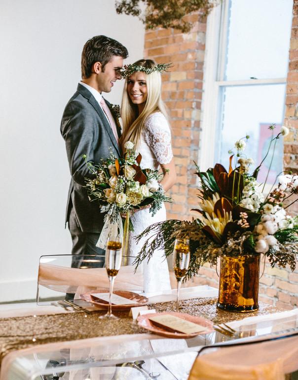 Wedding Styled Shoot_9164-XL.jpg