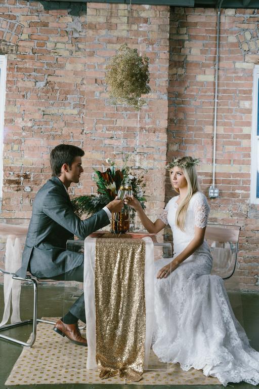 Wedding Styled Shoot_9184-XL.jpg