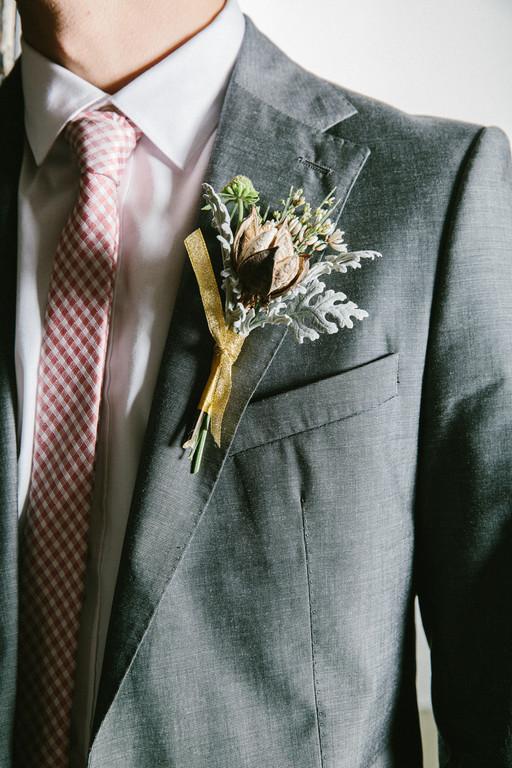 Wedding Styled Shoot_9242-XL.jpg