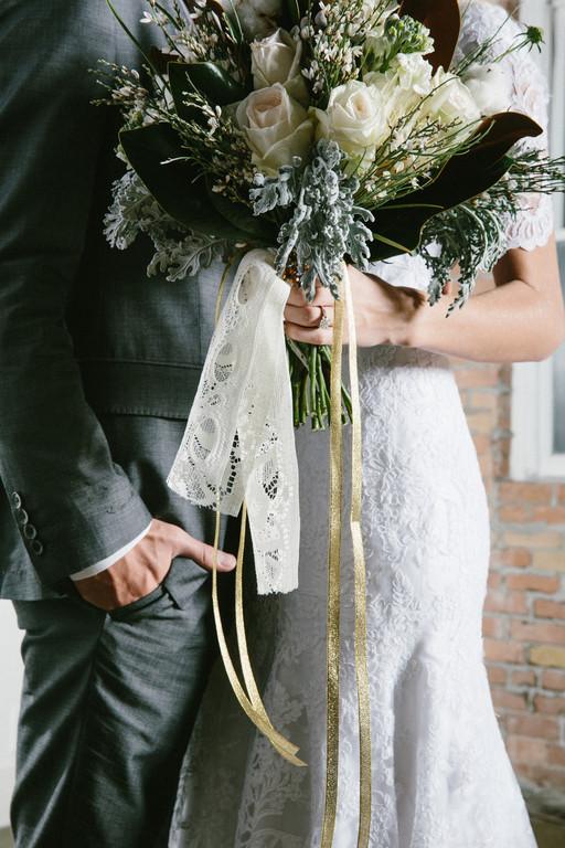 Wedding Styled Shoot_9262-XL.jpg