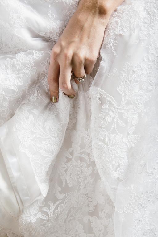 Wedding Styled Shoot_9268-XL.jpg
