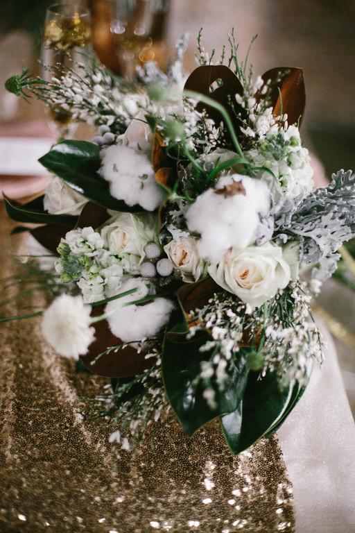 Wedding Styled Shoot_9278-XL.jpg