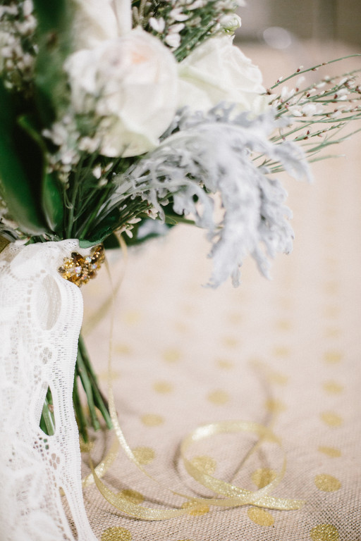 Wedding Styled Shoot_9288-XL.jpg