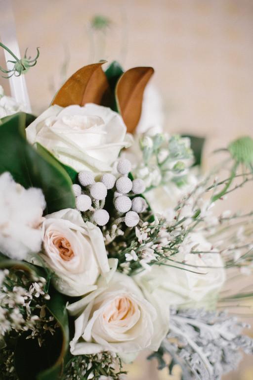 Wedding Styled Shoot_9289-XL.jpg