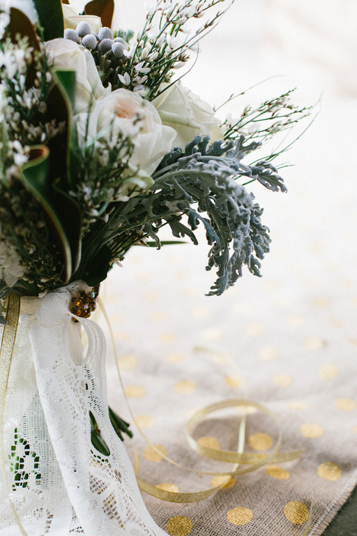 Wedding Styled Shoot_9294-XL.jpg