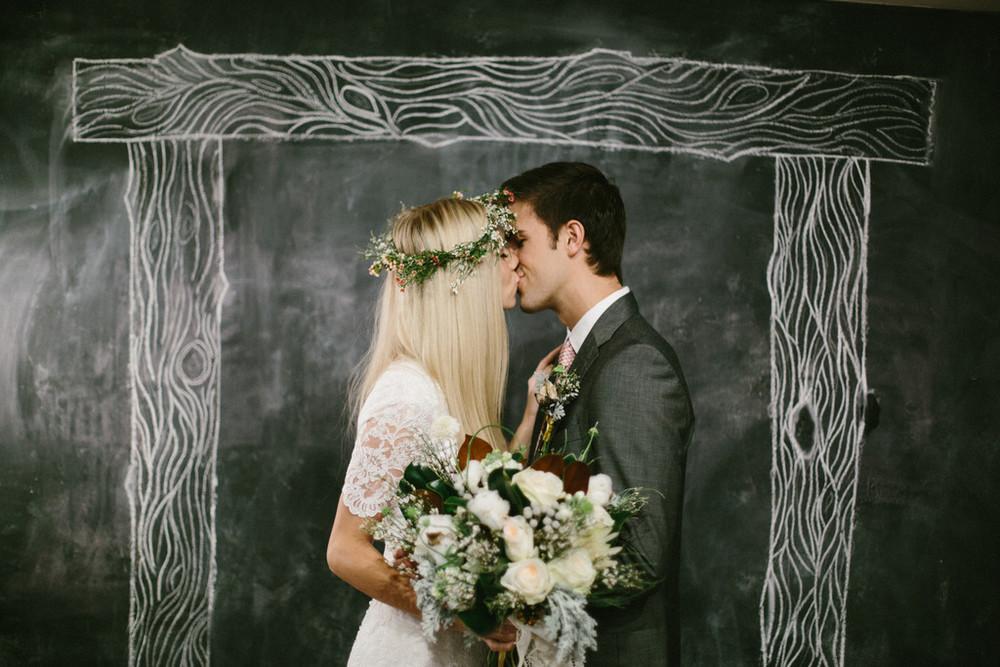Wedding Styled Shoot_9332-2-XL.jpg