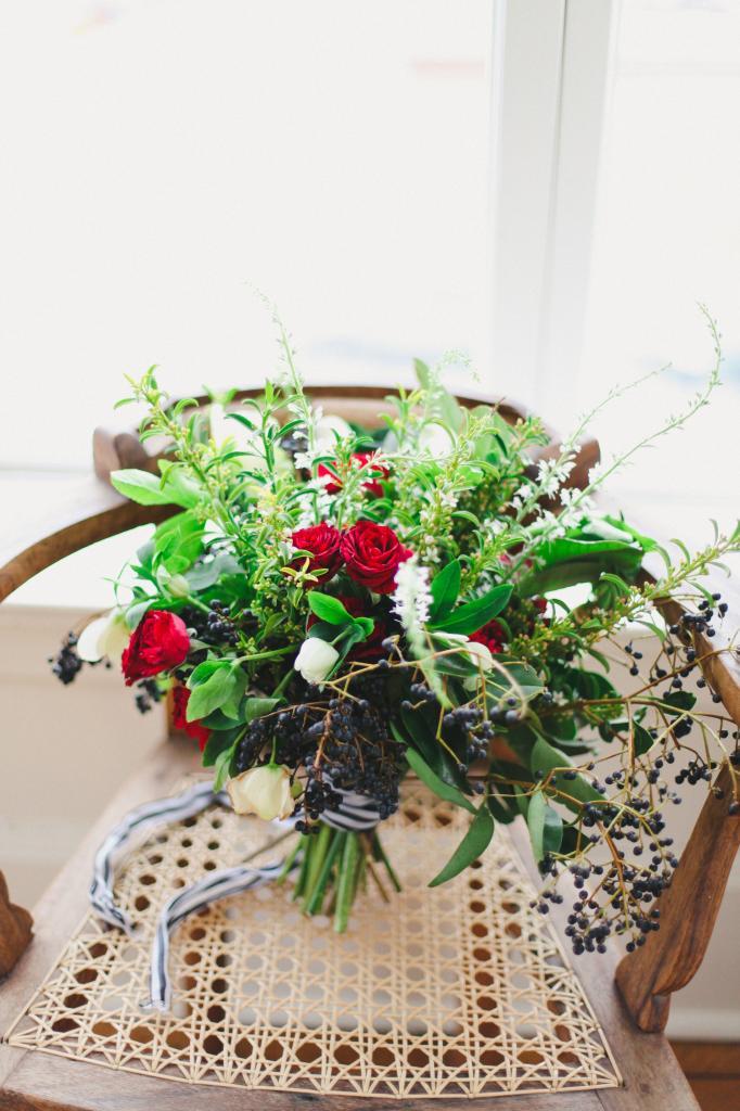 olivia bouquet.jpg