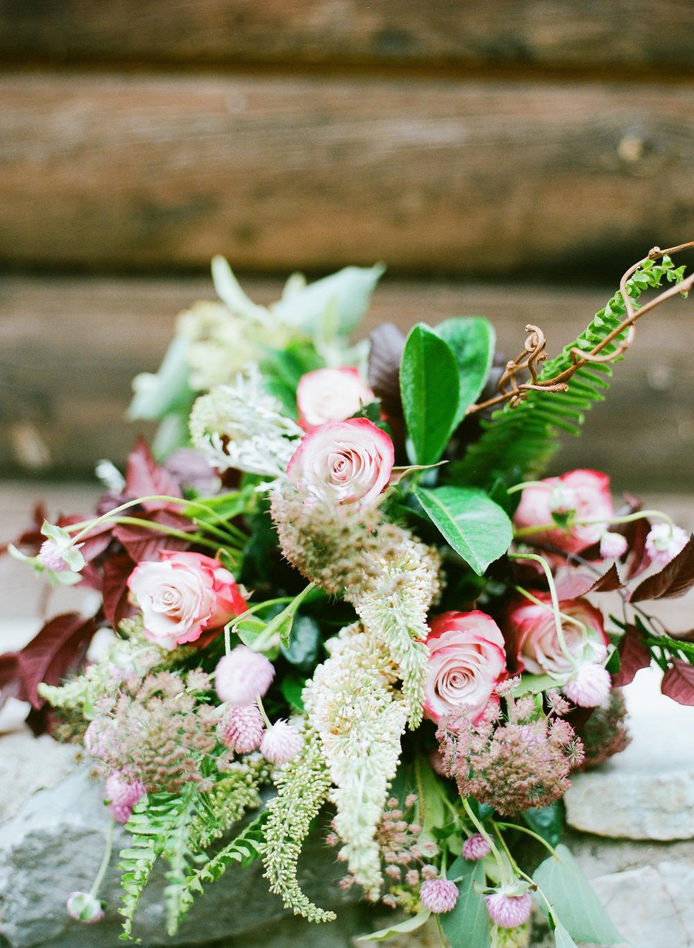 flora bouquet.jpg