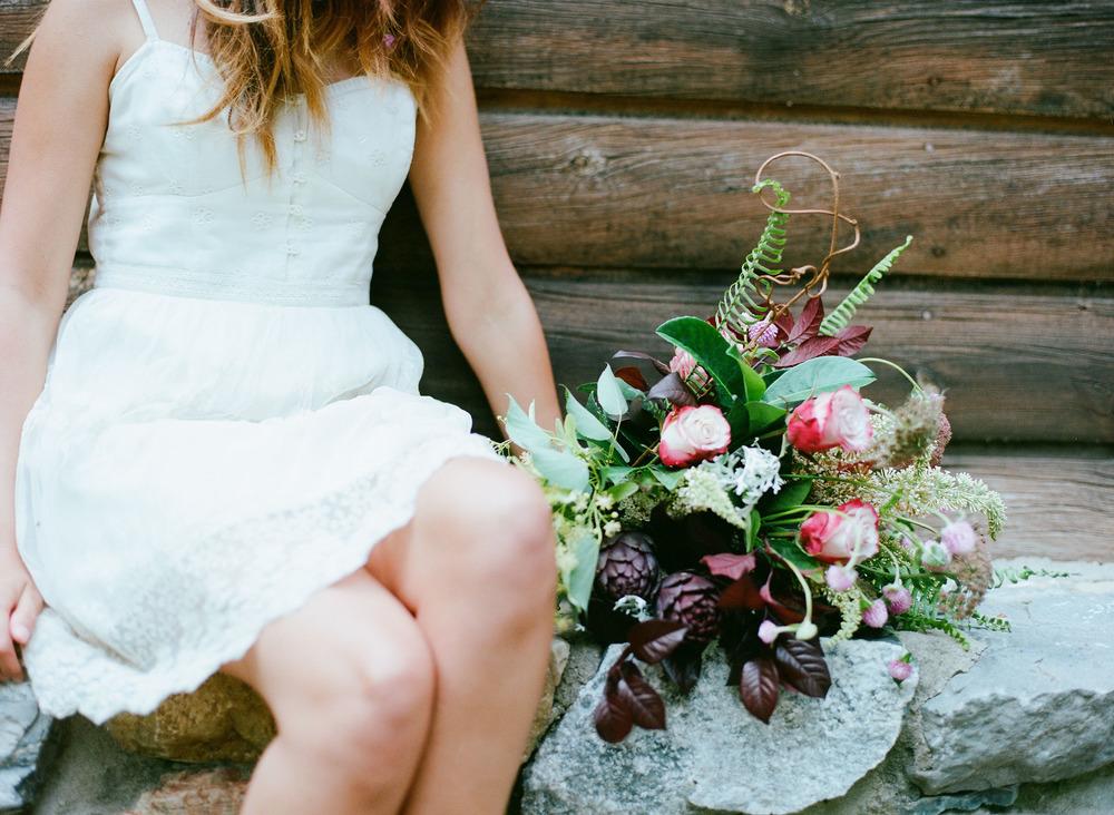 kat and flora bouquet.jpg