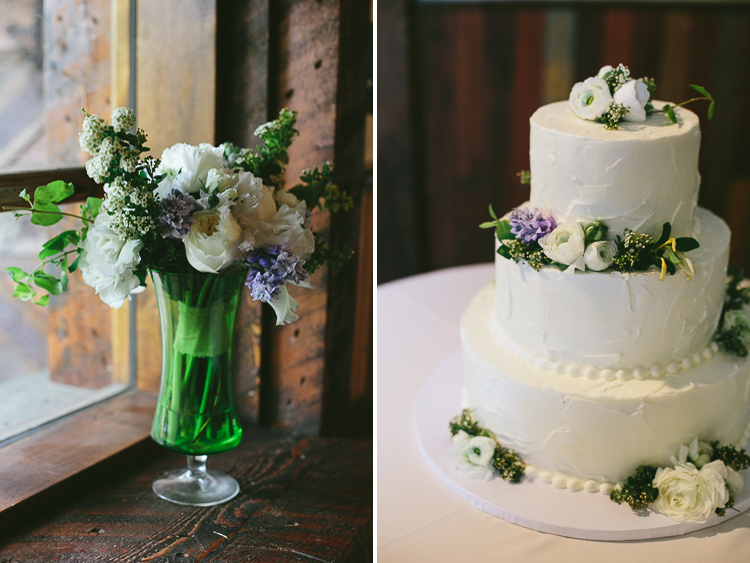 jen bridesmaid bouquet.jpg