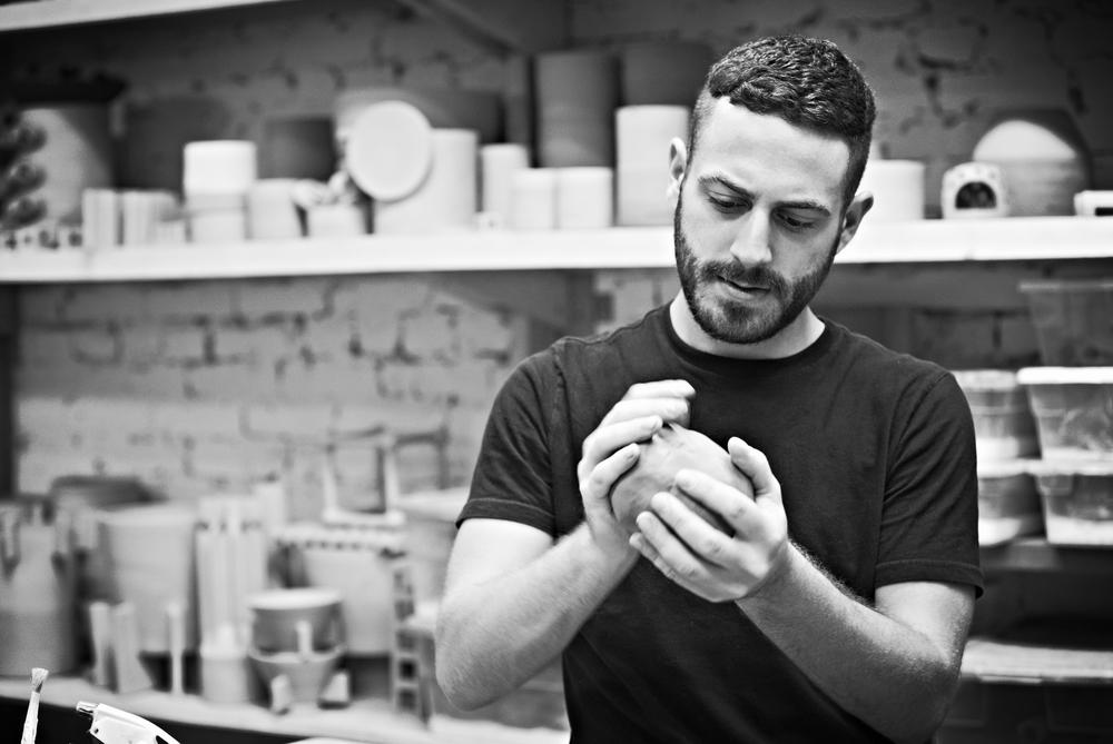 ben_medansky_ceramics_profile