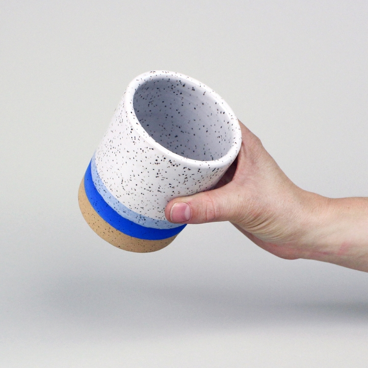 ben-medansky_blue-band-cup_.jpg