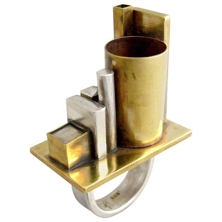 heidi_abrahamson_stering_brass_modern_ring.jpg