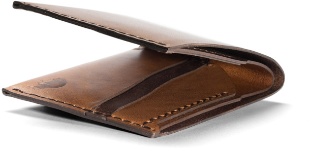 bison_handcrafted_wallets_phoenix