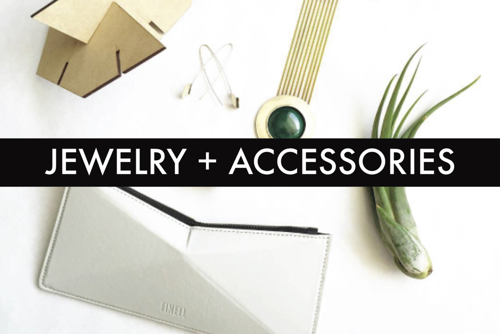 modern jewelry and accessories phoenix