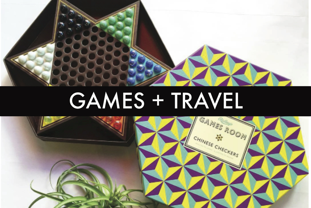 modern games and travel accessories phoenix
