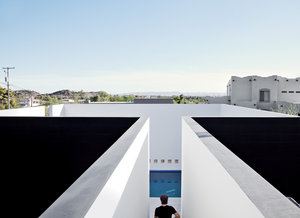 Dialogue House Phoenix - Wendell Burnette ...