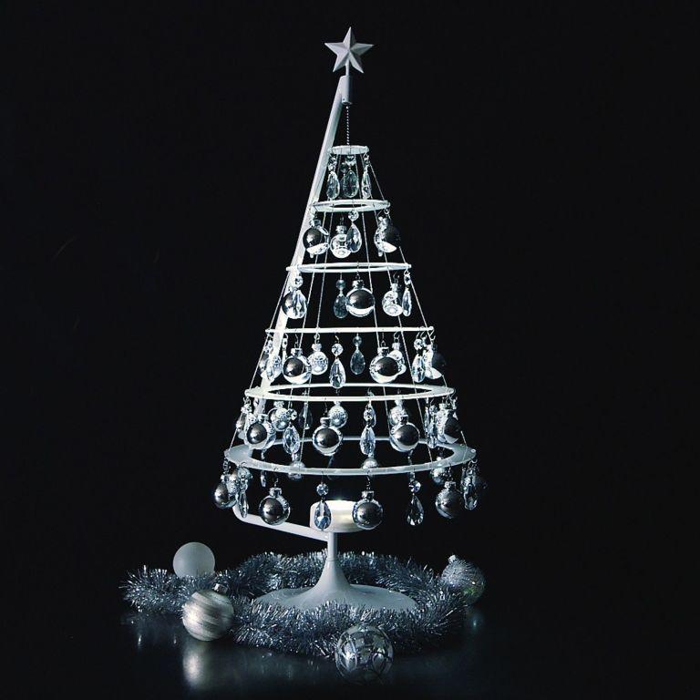 jubilee modern christmas tree phoenix