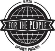 For The People Phoenix - Modern Home, Gift, and Furniture Store in Uptown Phoenix