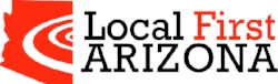 local first arizona - kimber lanning - for the people store phoenix - shop local