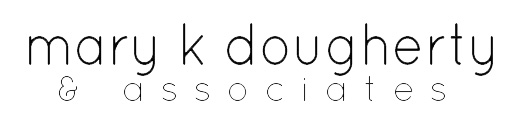 Mary K. Dougherty & Associates
