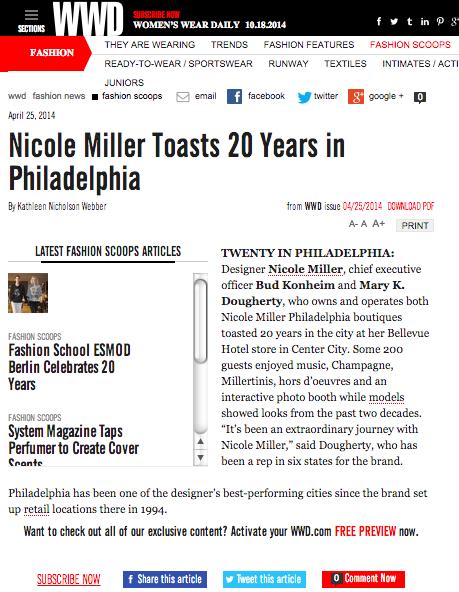 WWD_Nicole Miller.jpg