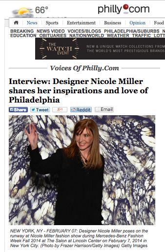 nicolle miller wwd full jpg.jpg
