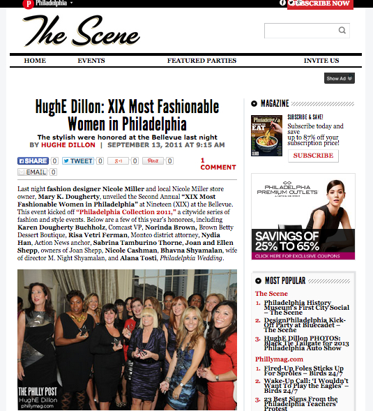 xix 2011 philly mag.jpg