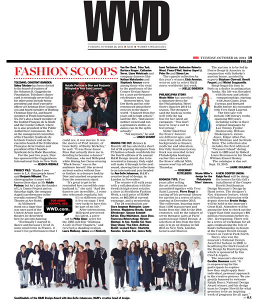nicole miller WWD for press.png