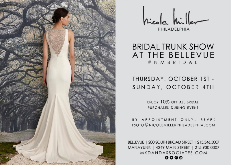 Bridal-Trunk-Show-Bellevue-October-2015.jpg