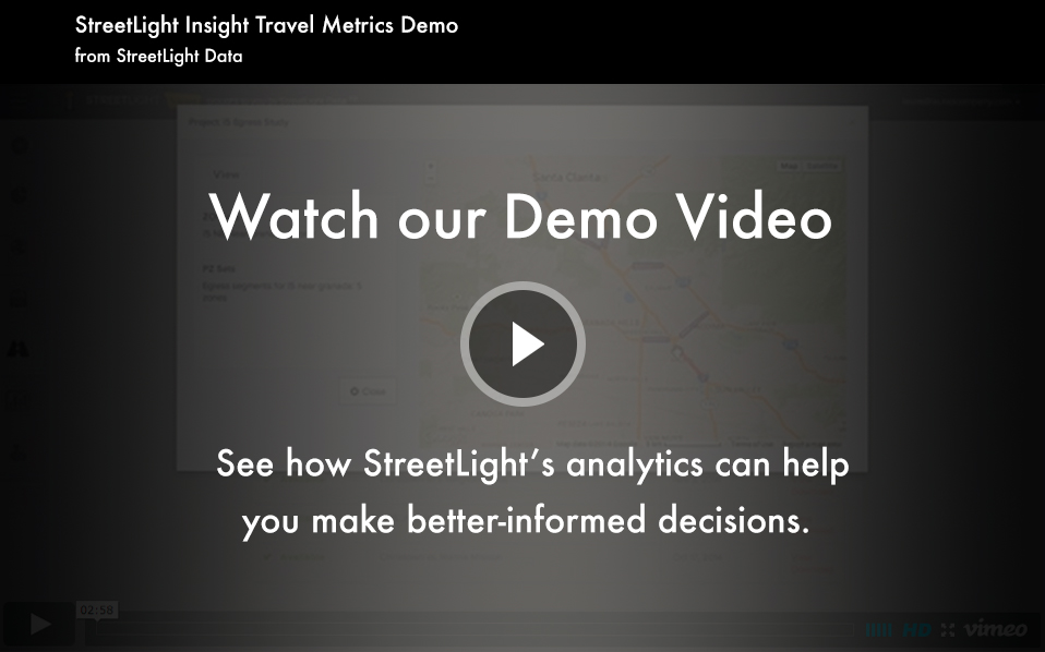 StreetLight-Demo-Video-1.jpg