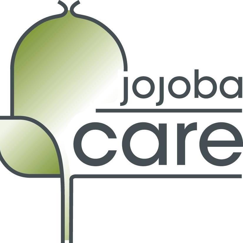 jojoba logo.jpg