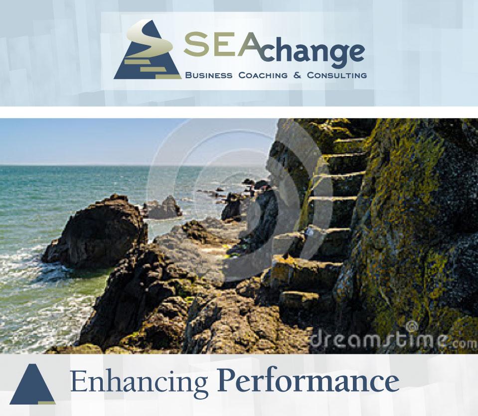 SEAchange-MAST-v2-1.jpg