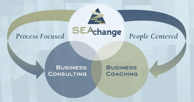 SEAchange-DIAGRAM2.jpg