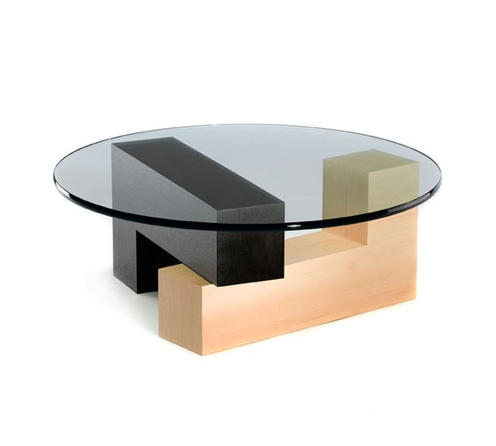 Coffee Table %22Milan%22.jpg
