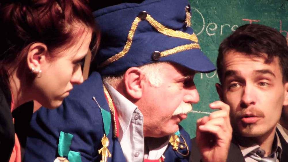 tiyatrohane-dfs18.jpg