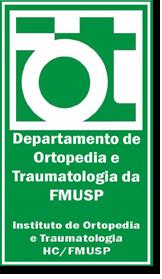 Departamento de Ortopedia e Traumatologia da FMUSP