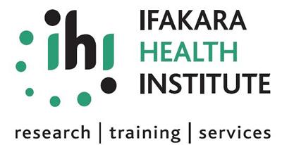 ifikarahs_logo.png
