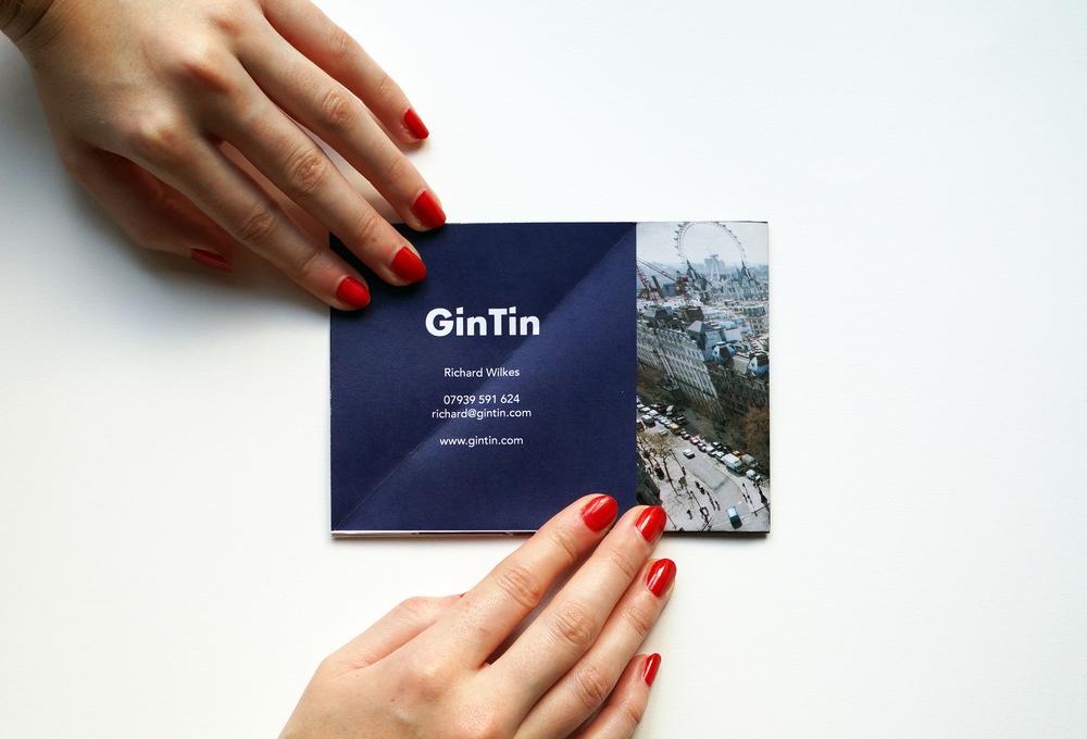 Gin_Tin_2.jpg