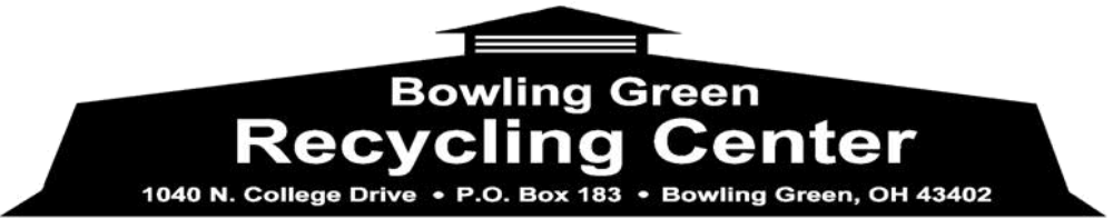 Bowling Green Recycling