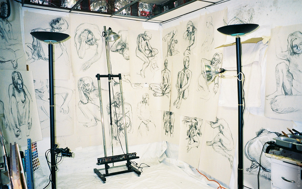 drawings-on-studio-wall_1119x700_wWM.jpg