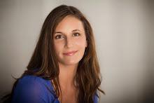 Lauren Goode
