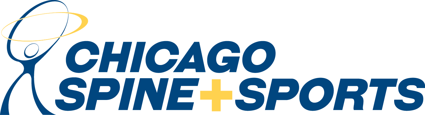 Chicago Chiropractor | Chicago Spine and Sports: