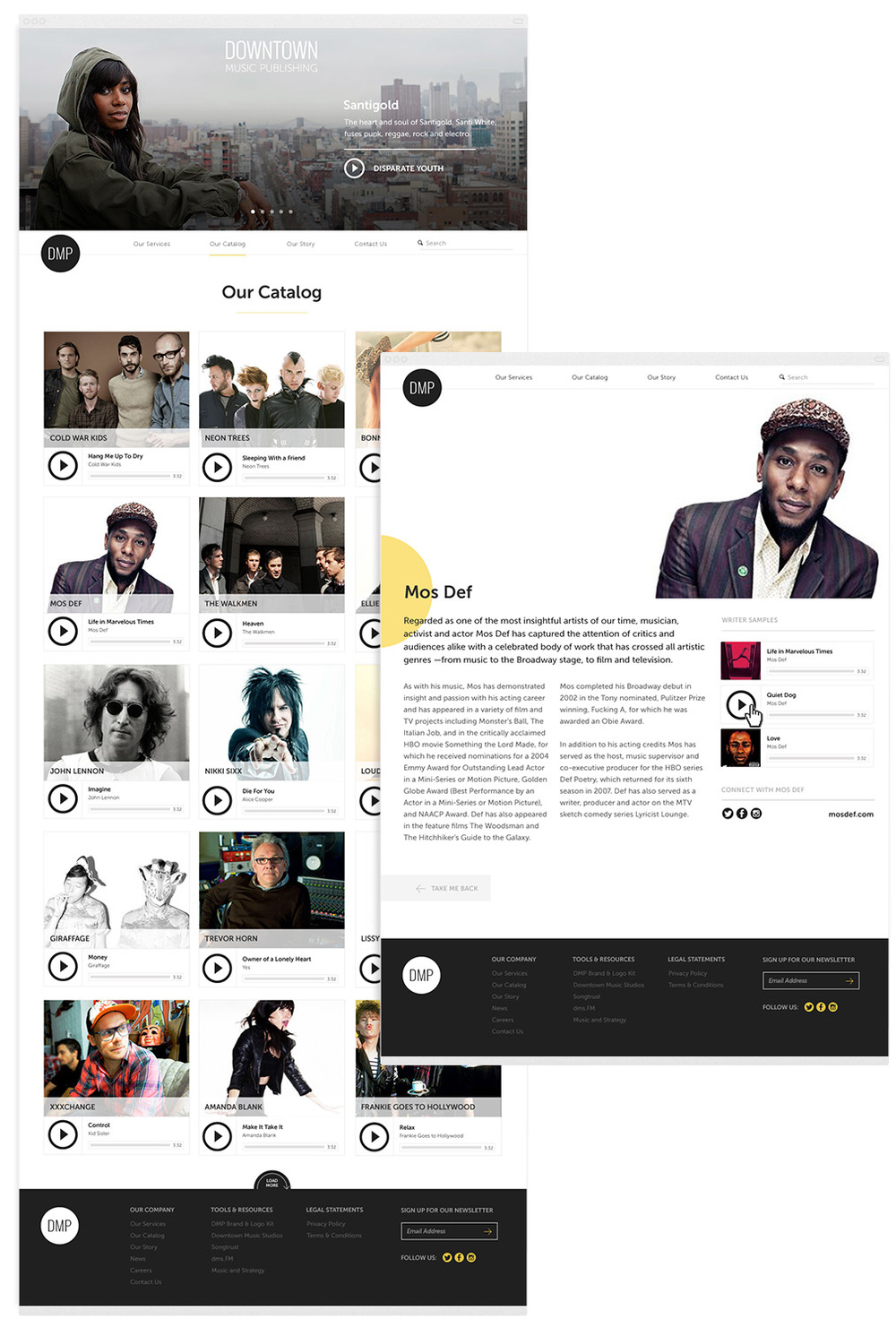 zmaic-downtown-music-publishing-dmp_responsive-web-design-strategy-music-catalog-roster-artists.jpg