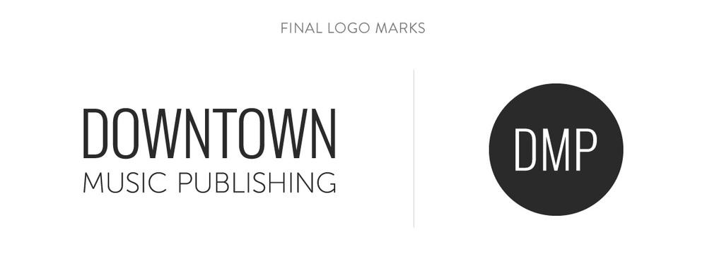 zmaic-downtown-music-publishing-dmp_branding-logo-marks-logos.jpg