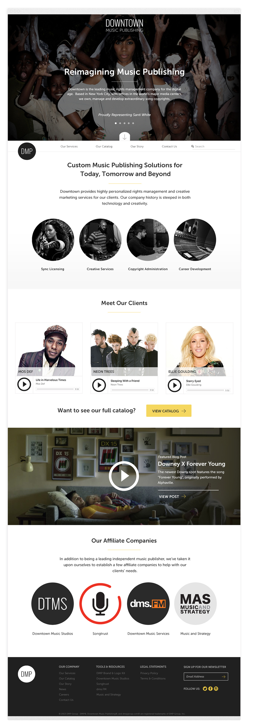 zmaic-downtown-music-publishing-dmp_responsive-web-design-strategy-home-homepage.jpg